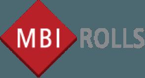 MBI Rolls